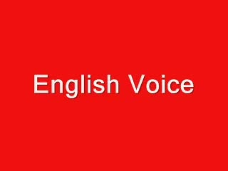 record a telephone on hold or greeting voice over