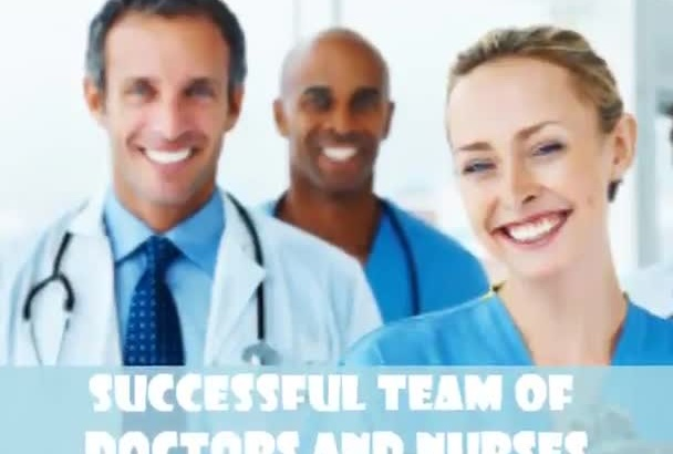 do quality HEALTH article writing of 400 words
