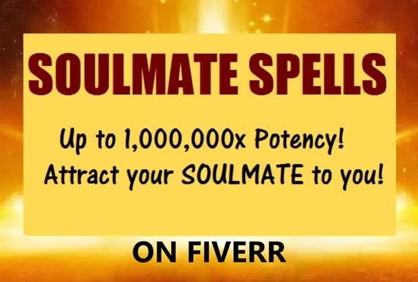 cast LOVE Spell Sex Spell Break up Spell Super Mega Powerful Up to 1Mx Potency