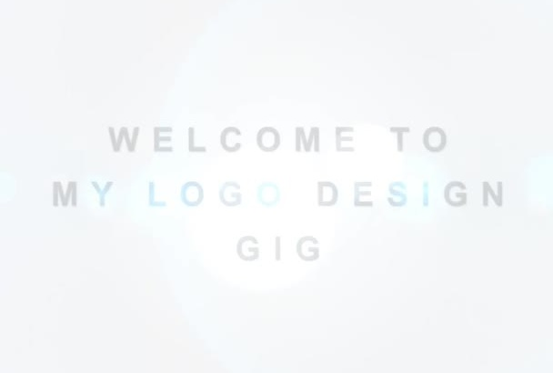 design 2 Customized, Premium,  Creative Logo