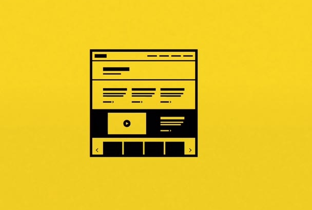 write effective and creative lead generating copy