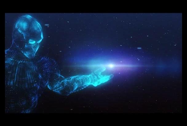 energetically TuneUp your Health, Mind Body Spirit