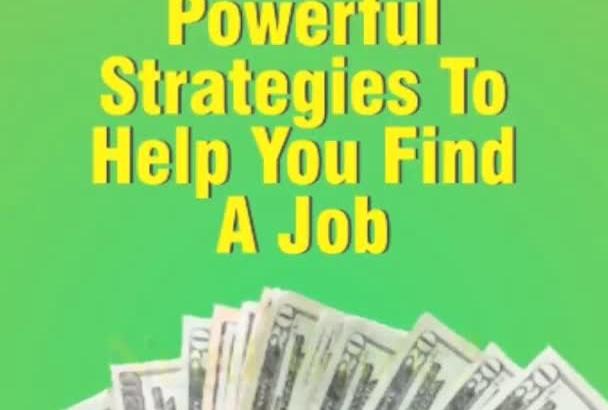 professionally create your resume