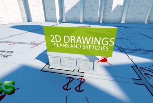draw in AutoCad for you