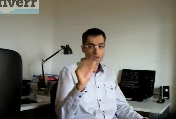 hacer un doblaje PROFESIONAL en Portugués hasta 200 palabras