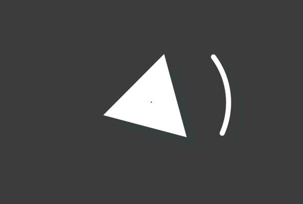 animar el logo de tu empresa
