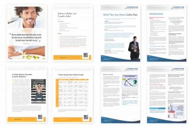 do Professional Ebook Design and Formatting, PDF, Kindle with Bonus