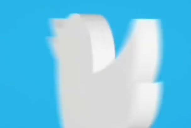 tweet to 35K twitter followers