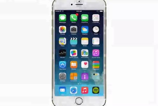 test your mobile, desktop, or web app