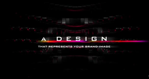 design an Outstanding and Unique Logo