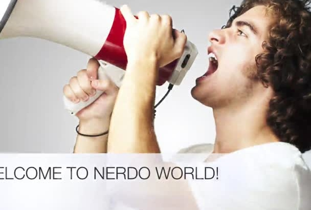 promote Project up to 55000 Facebook Music Fans