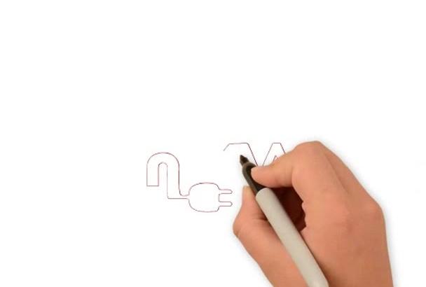 design Unique logo for you