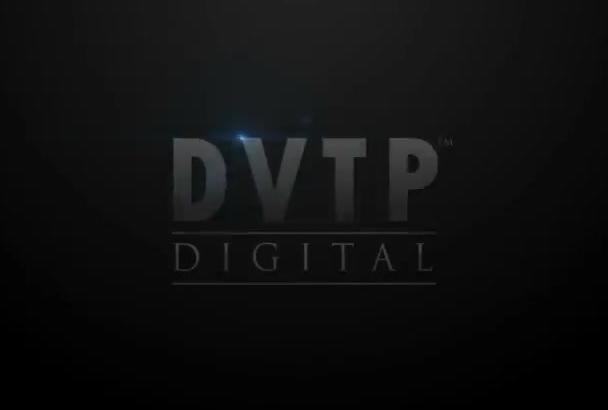 do professional Logo Designing