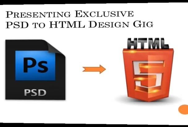 do website design from SCRATCH