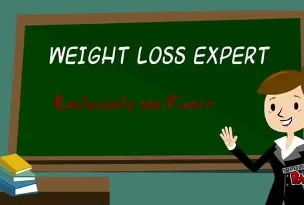 give you 1000 plus weight loss blog articles