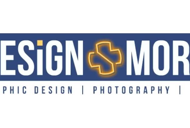 crear animación flash para web o video