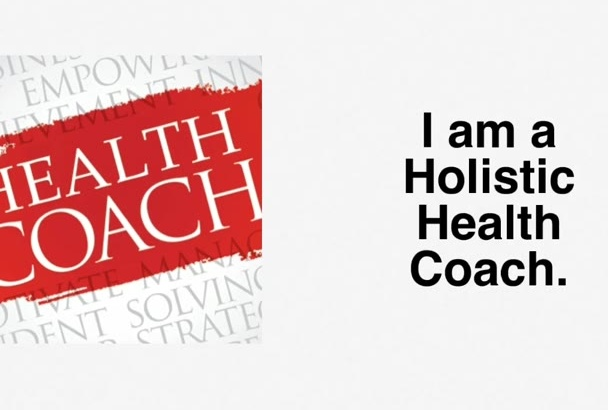 write your Health or Wellness Blog Post or Article
