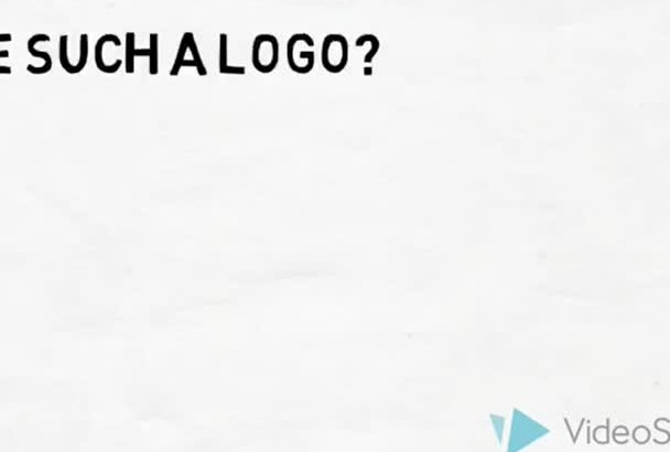 design better logotype for your company in 24 hours, unique