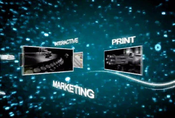 make this perfect long intro 8 slides in full HD 0012A