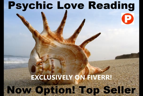 do PSYCHIC LoVE READiNG Your LoVERS Feelings Get FaSTEST NoW OPTiON ToP SeLLeR