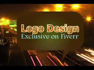 do a LOGO design for your business,group or band