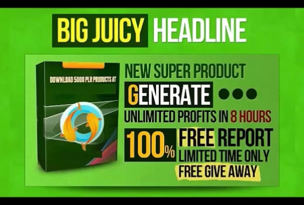 give you high converting squeeze page templates with amazing bonus
