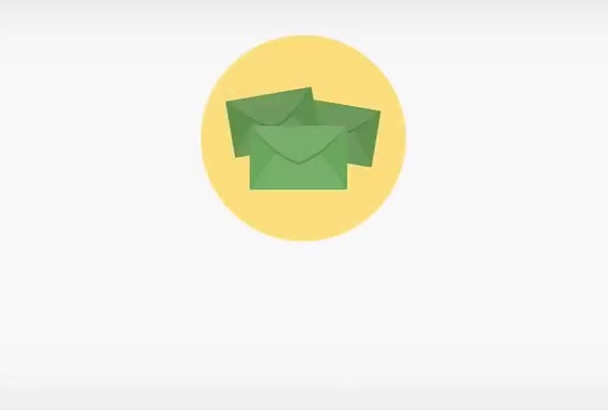 design an Optin Form for your Wordpress Site to Boost your Mailing List
