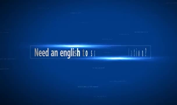 translate any text, up to 1000 words, from English to Spanish