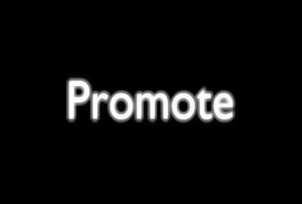 contribuir y promover su campaña de crowdfunding
