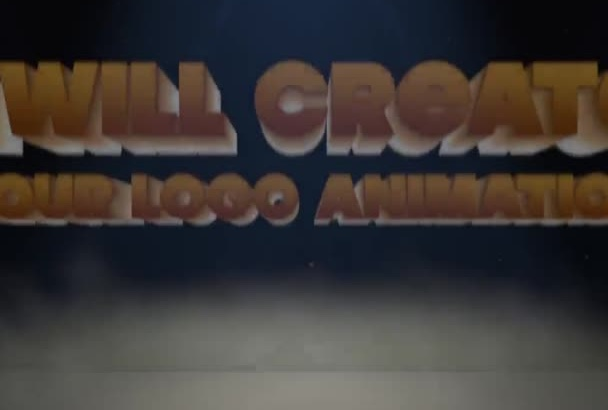 hacer una Intro en video con tu Logo
