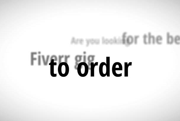 design logo label and create website for business branding