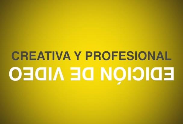 hacer un video corporativo para tu empresa