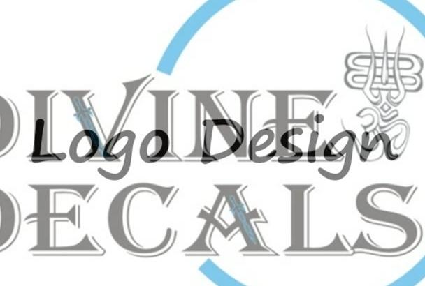 do flyers design for you
