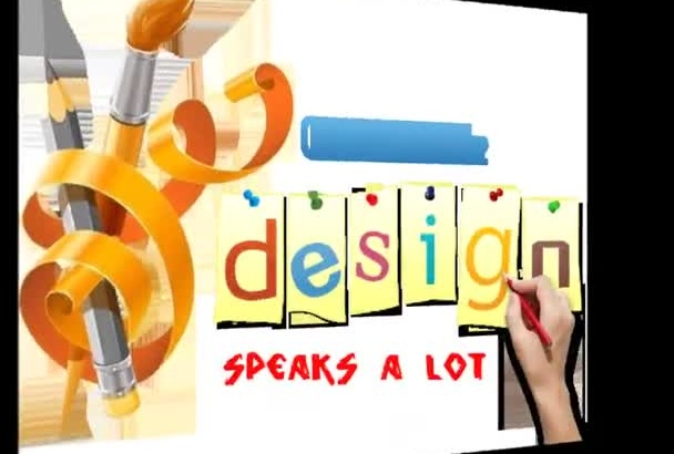 design Cool Professional BANNER for you