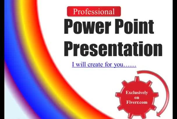 provide PowerPoint Slide on Corporate Training