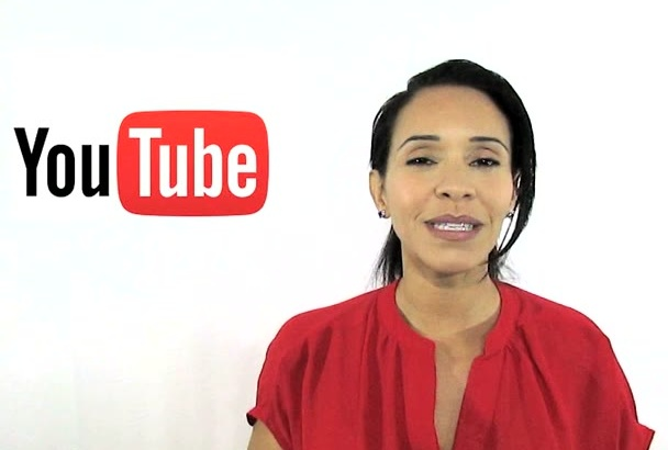 create an 8 Week YouTube Video Marketing Schedule