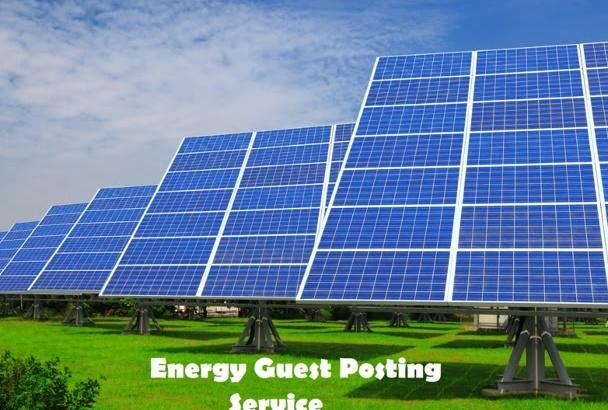 live guest post on PR2 DA27 PA39 Energy Blog
