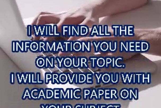 write and edit your research papers