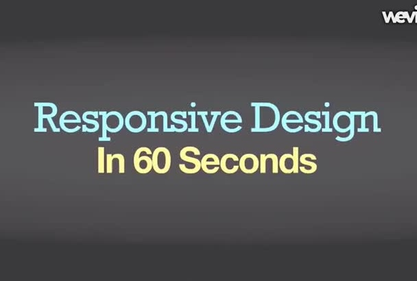 test how responsive is your website