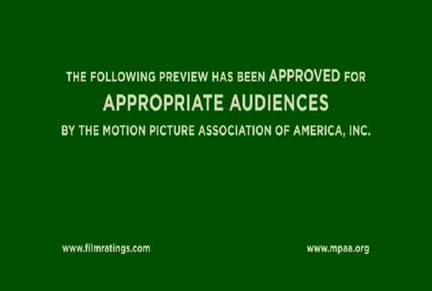 subtitular videos y proyectos audiovisuales