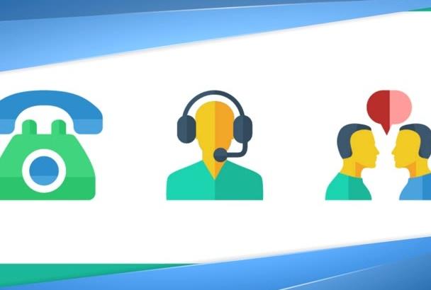 icon design 3 icon