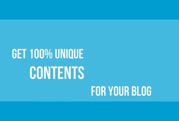 write the highest quality content for you, 250 words