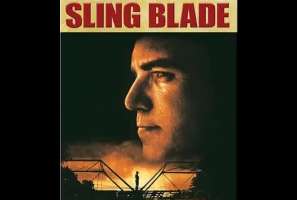 do a 60 second voice message as Karl Childers from Sling Blade