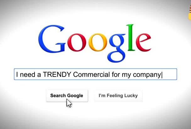 create this professional 1min TRENDY Engaging promotional commercial