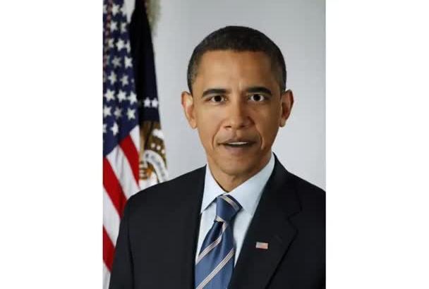 be President Obama, your Spokesperson