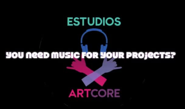 compose amazing music for your project