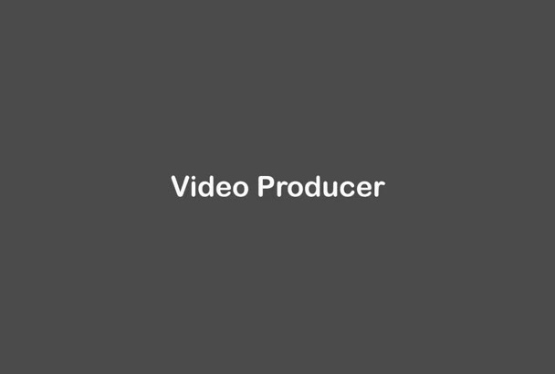 customized whiteboard animated video superb fonts and SFX