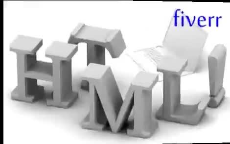 design , edit ,format any website