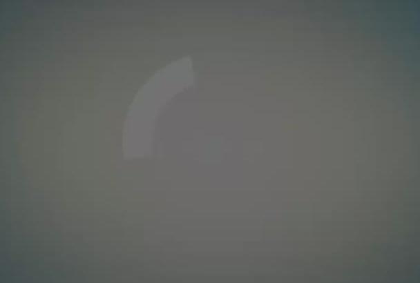 create 2 awesome Animoto videos