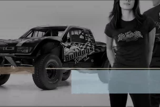 off road racing illustration for your tshirt